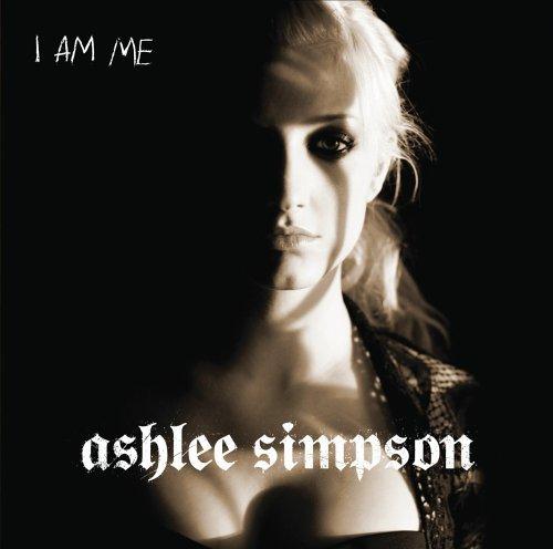 ashleesimpson_2007
