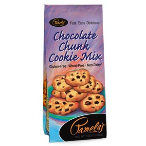 Chocolate-Chunk-Cookie-Mix1