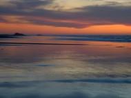 Bailey Beach